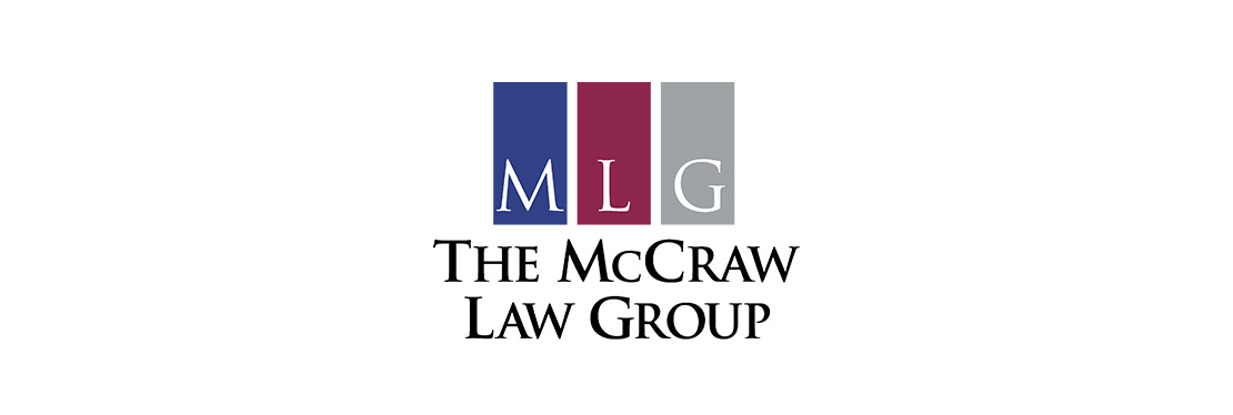 The McCraw Law Group reviews | Personal Injury Law at 1504 1st Ave - Mckinney TX