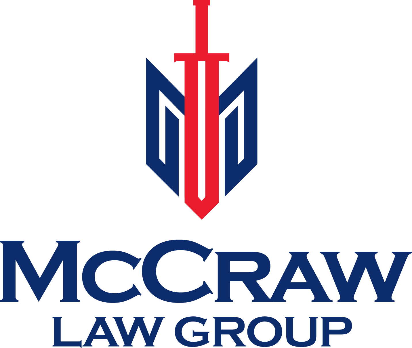 The McCraw Law Group reviews   Personal Injury Law at 1504 1st Ave - Mckinney TX