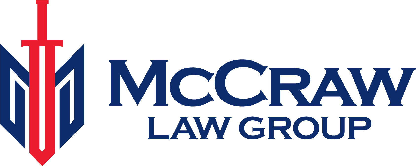 McCraw Law Group reviews | Personal Injury Law at 1504 1st Ave - Mckinney TX