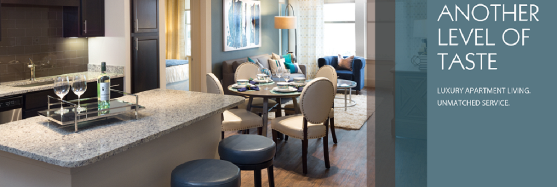District at Memorial reviews   Apartments at 10300 Katy Fwy - Houston TX