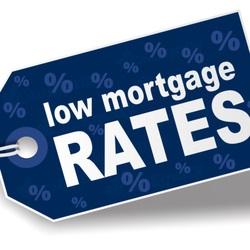 Jim Blackburn Team, Cross Country Mortgage, Online Lending reviews | Mortgage Brokers at 6750 N. Andrews Ave. - Fort Lauderdale FL