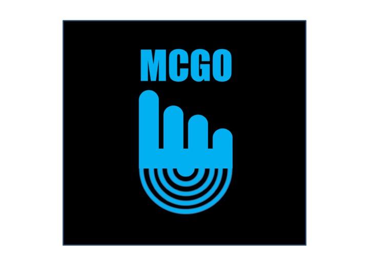 MCGO Services reviews   Internet Service Providers at 2664 Columbine Pl - Tupelo MS