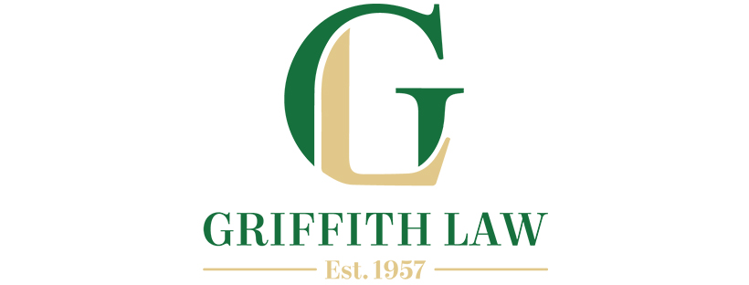 Griffith Law Firm reviews | Estate Planning Law at 210 North Main Street - Duncanville TX