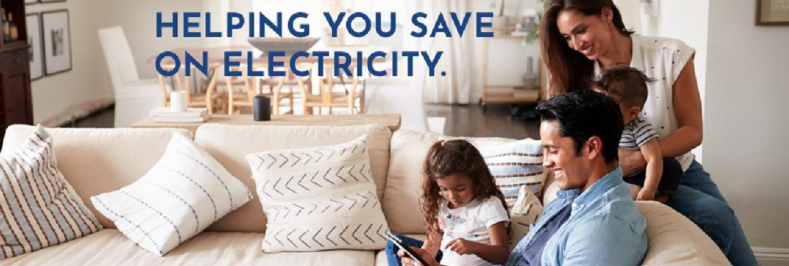 Discount Power reviews   Electricity Suppliers at 910 Louisiana St 3rd floor - Houston TX