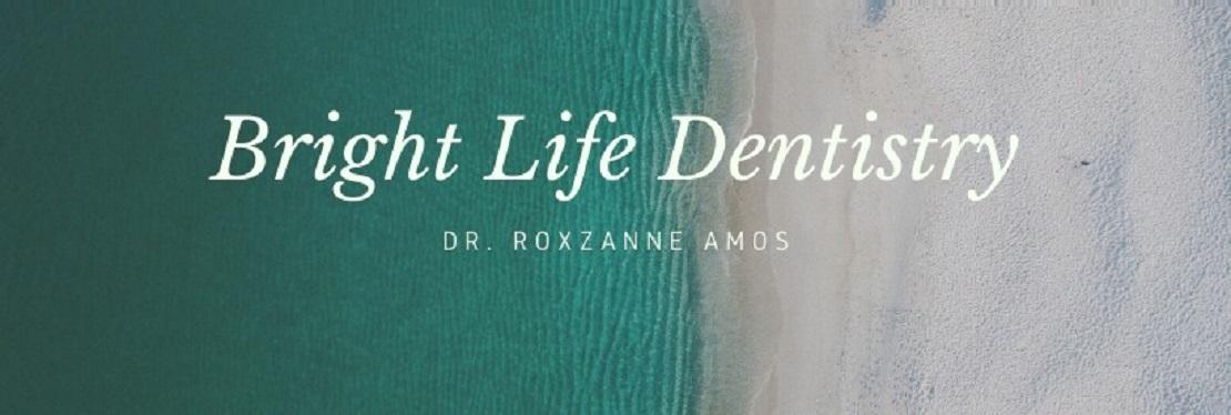 Bright Life Dentistry: Roxzanne J. Amos, DMD reviews | Dentists at 1432 N Great Neck Rd - Virginia Beach VA