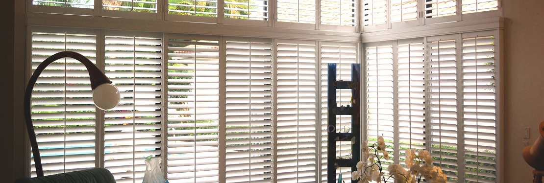 Architectural Plantation Shutters, Inc reviews | Manufacturing at 3475 SW Palm City School Ave - Palm City FL