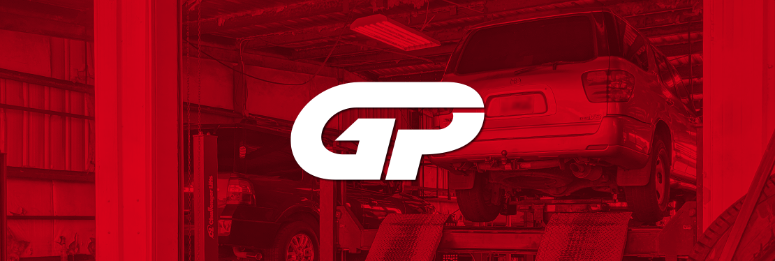 Grease Pro Express Oil Change reviews | Oil Change Stations at 2015 Thomas Dr - Panama City Beach FL