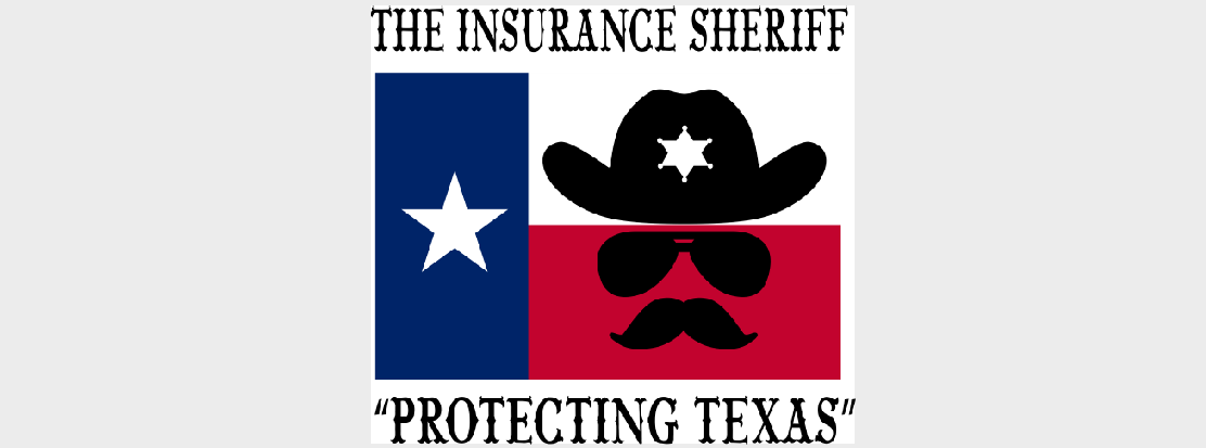 Canyon Creek Insurance Agency-Home of The Insurance Sheriff reviews | Auto Insurance at 291 w renner pkwy - richardson TX