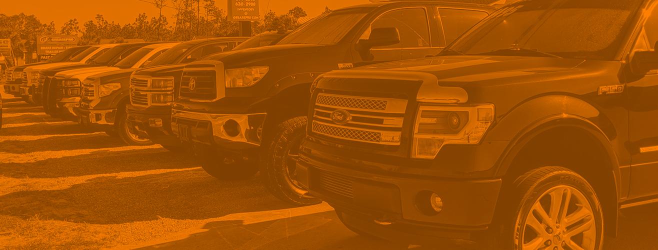 Grease Pro Used Car Sales reviews   Car Dealers at 3136 FL-77 - Panama City FL