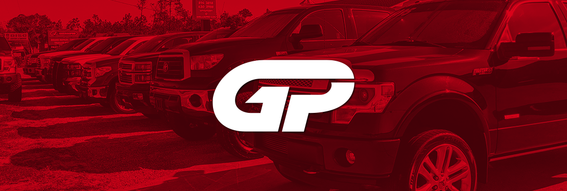 Grease Pro Used Car Sales reviews | Car Dealers at 3136 FL-77 - Panama City FL