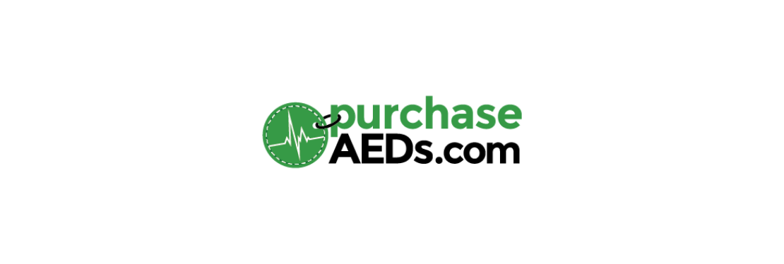 purchaseAEDs.com reviews | Safety Equipment at 6300 Riverside Plaza Lane NW. Suite 100 - Albuquerque NM