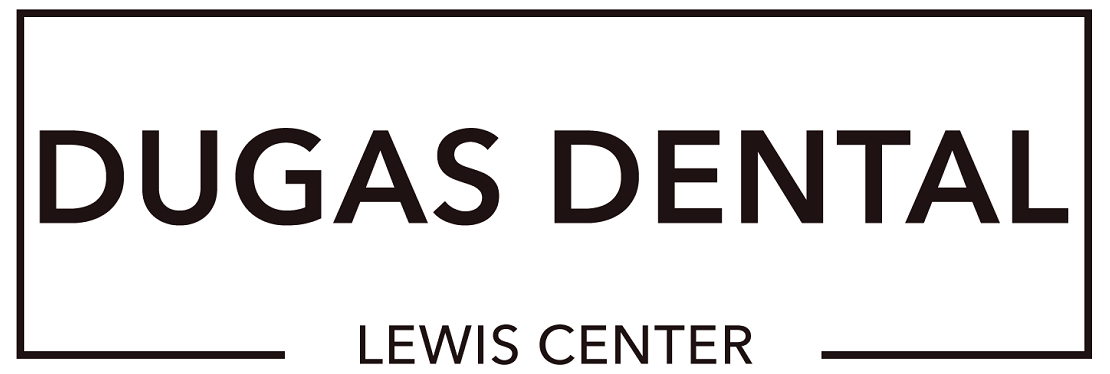 Dugas Dental & Carr Orthodontics reviews | Dentists at 27 Neverland Dr - Lewis Center OH