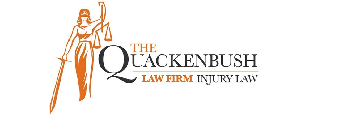 The Quackenbush Law Firm reviews | Personal Injury Law at 303 SW 6th - Fort Lauderdale FL