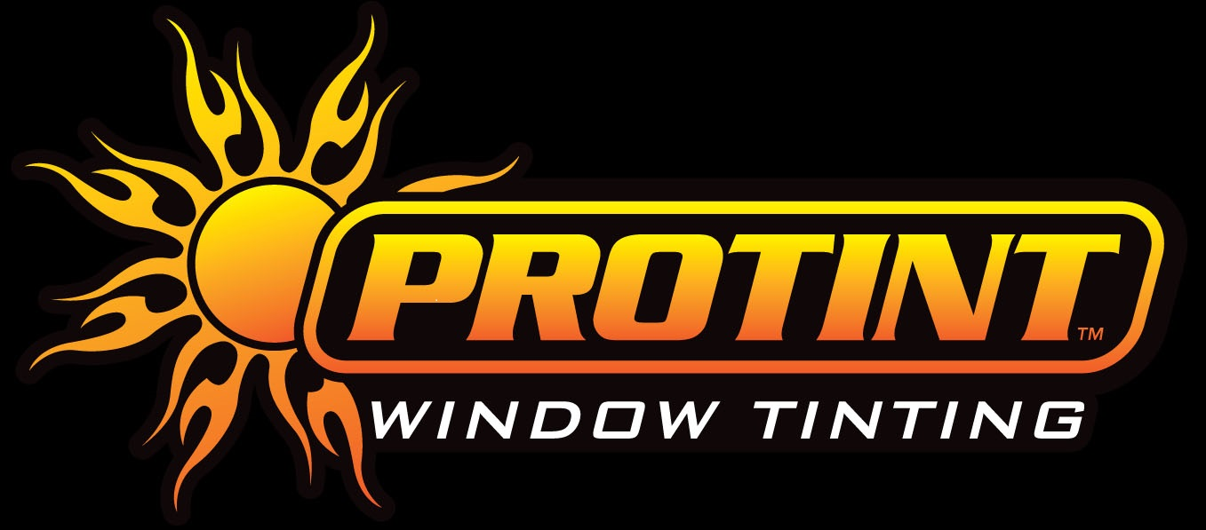 ProTint Window Tinting reviews   Car Window Tinting at 2219 NW Broad St - Murfreesboro TN