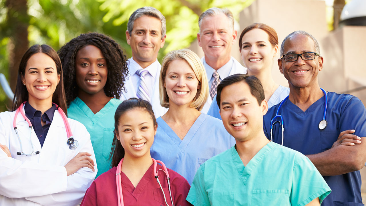 Physicians Research Group (PRG) reviews | Health & Medical at 802 Mulberry - Noblesville IN