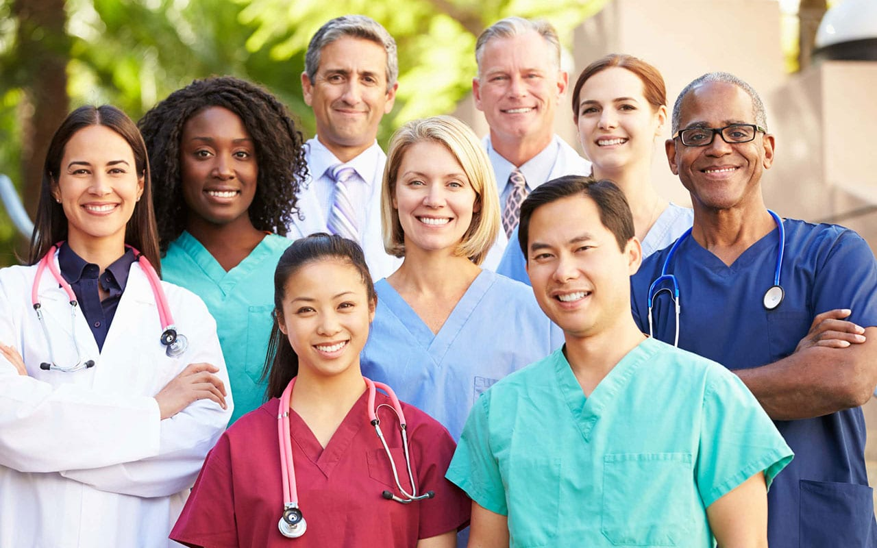 Physicians Research Group (PRG) Reviews, Ratings | Health & Medical near 802 Mulberry , Noblesville IN