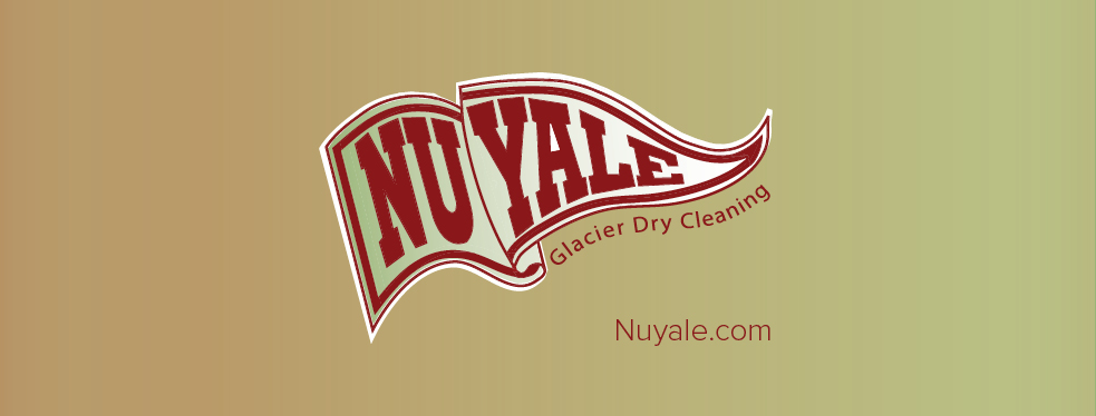 Nu-Yale Cleaners reviews | Dry Cleaning at 2515 Grinstead Dr - Louisville KY