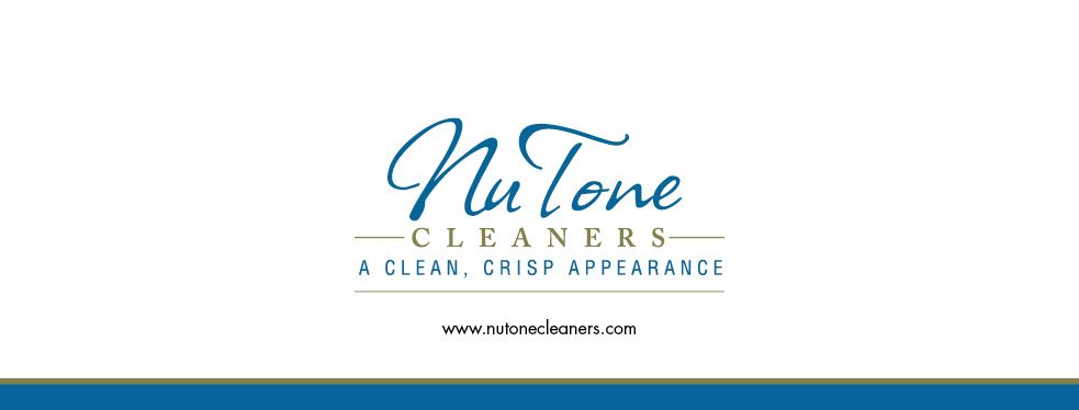 NuTone Cleaners | Dry Cleaning & Laundry in 2024 Lake Air Dr - Waco TX - Reviews - Photos - Phone Number