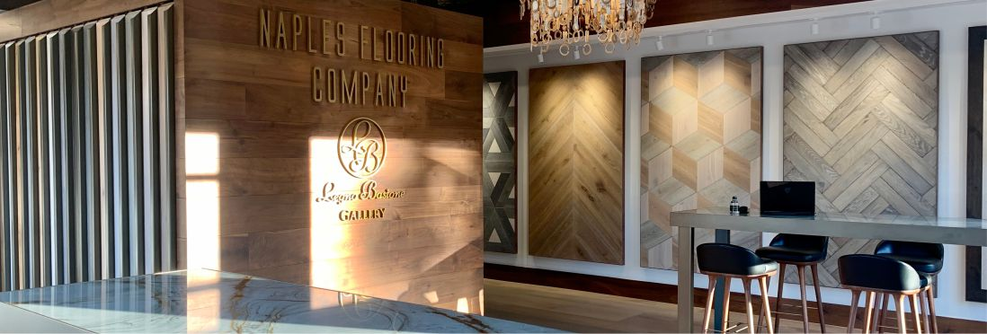 Naples Flooring Company, LLC Reviews, Ratings | Flooring near 1389 3rd , Naples FL