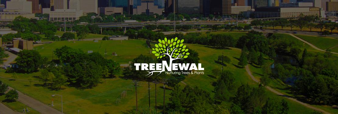 TreeNewal reviews | Tree Services at 1712 FM 407 E - Argyle TX