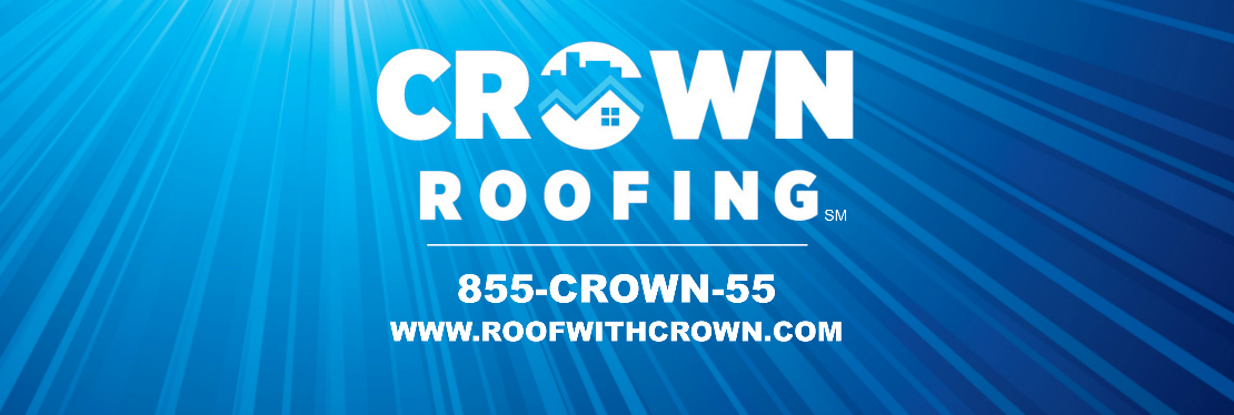 Crown Roofing reviews | Roofing at 5802 Corporation Cir - Fort Myers FL