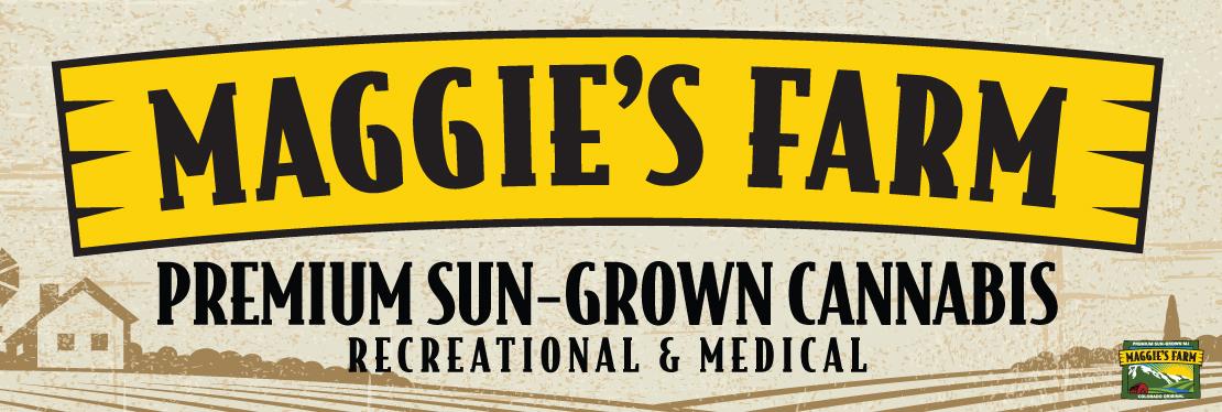 Maggie's Farm Marijuana Dispensary reviews   Cannabis Dispensaries at 1400 Santa Fe Dr - Pueblo CO