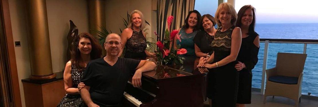 Bergens Periodontics & Implant Dentistry reviews | Periodontists at 724 S Beach St - Daytona Beach FL