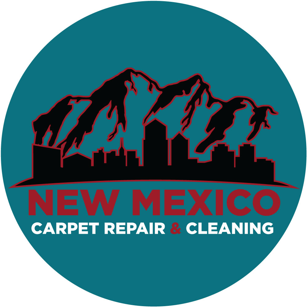 New Mexico Carpet Repair and Cleaning reviews | Carpet Cleaning at 4135 Sunland Cir NW - Albuquerque NM