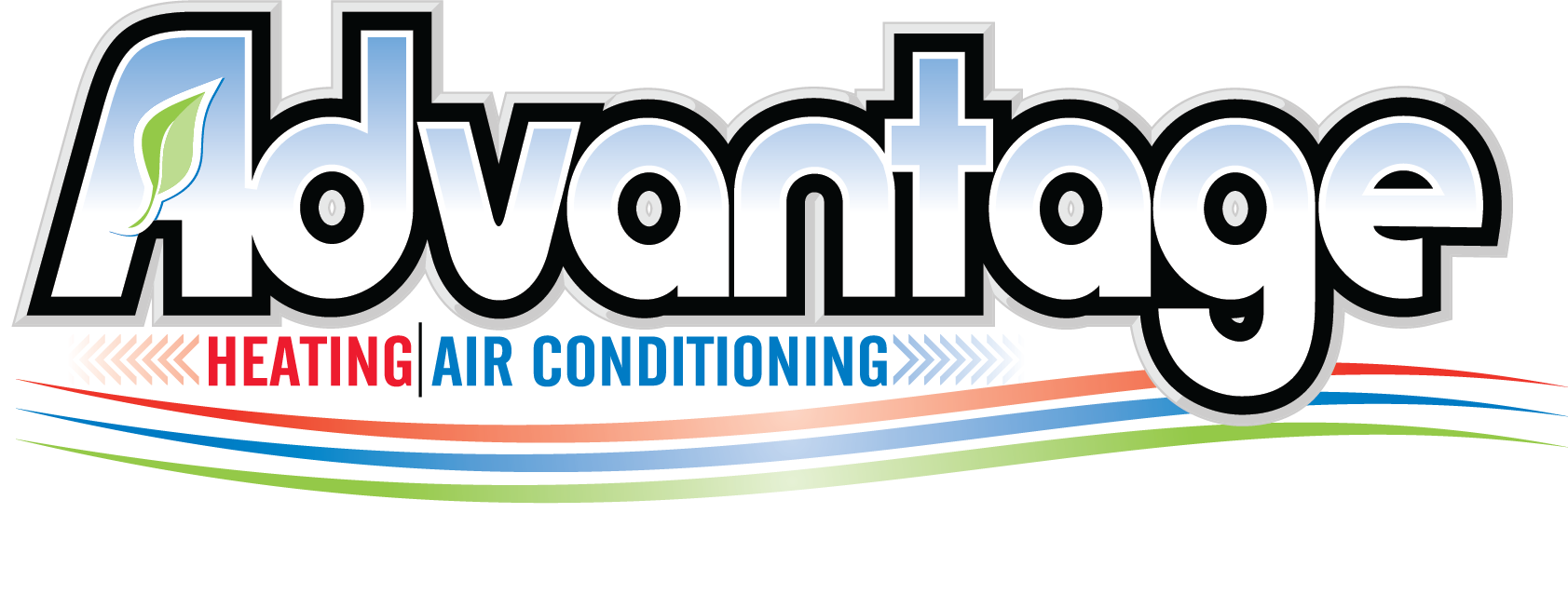 Advantage Heating and Air Inc reviews | Heating & Air Conditioning/HVAC at 2040 Cottage Ave suite a - Columbus IN