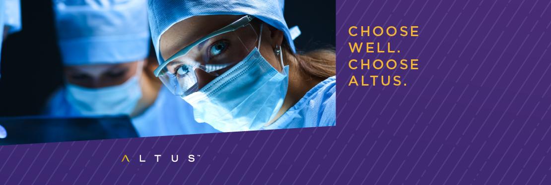 Altus Houston Hospital reviews   Hospitals at 6011 W Sam Houston Pkwy S - Houston TX