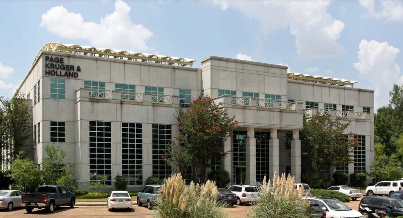 Office Evolution - Flowood, MS reviews   Shared Office Spaces at 10 Canebrake Blvd - Flowood MS