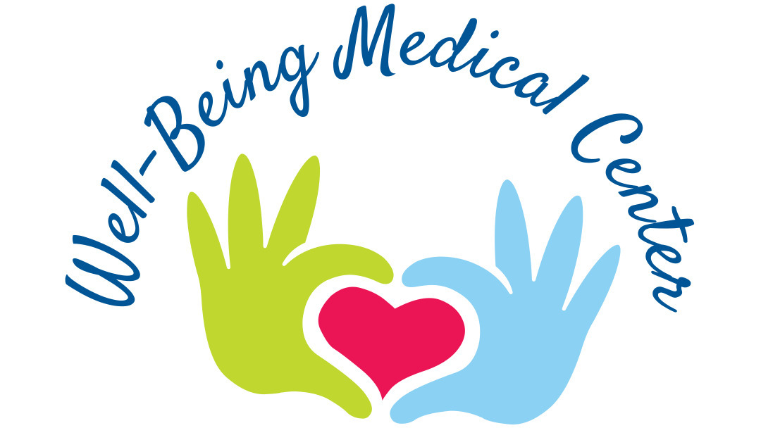 Well-Being Medical Center reviews | Medical Centers at 851 5th Ave. N. Suite 102 - Naples FL