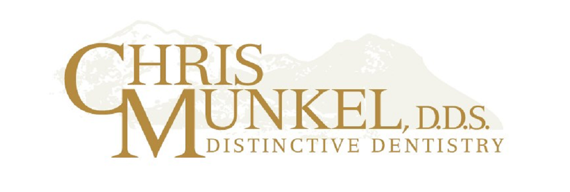 Chris Munkel DDS: Distinctive Dentistry reviews | Dentists at 2525 W Carefree Hwy bldg 4 - Phoenix AZ