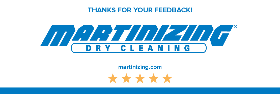 Martinizing Reviews, Ratings   Dry Cleaning near 946 E 2nd St , Casper WY