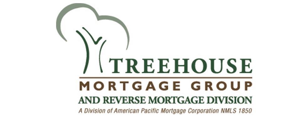 Jan Burnett (NMLS #214658) reviews | Mortgage Lenders at 288 Pearl - Monterey CA