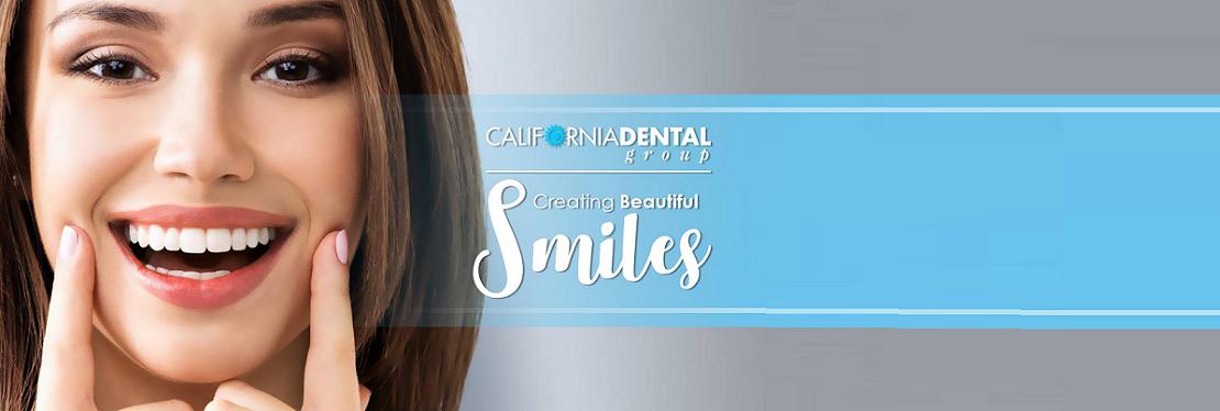 California Dental Group reviews | Dentists at 14322 Telegraph Rd - Whittier CA