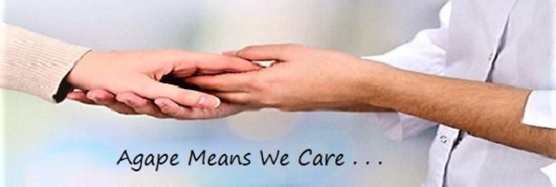 Agapecare Home Health Inc. reviews | Home Health Care at 5701 Lonetree Blvd - Rocklin CA