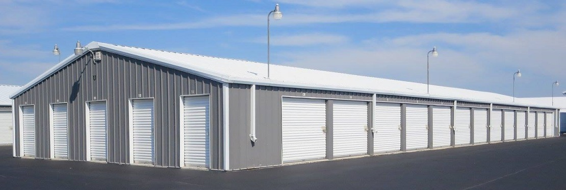 Superior Storage - Rogers Reviews, Ratings | Self Storage near 2600 S 8th St , Rogers AR