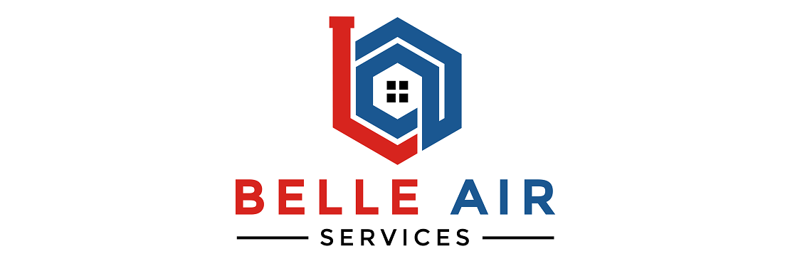 Belle Air Services reviews | Heating & Air Conditioning/HVAC at 4943 McConnell Ave - Los Angeles CA