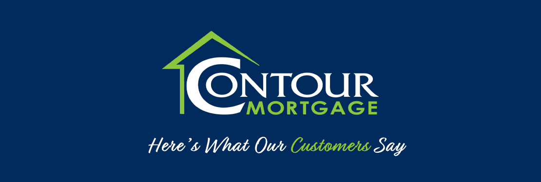 Contour Mortgage  reviews | Mortgage Lenders at 990 Stewart Ave - Garden City NY