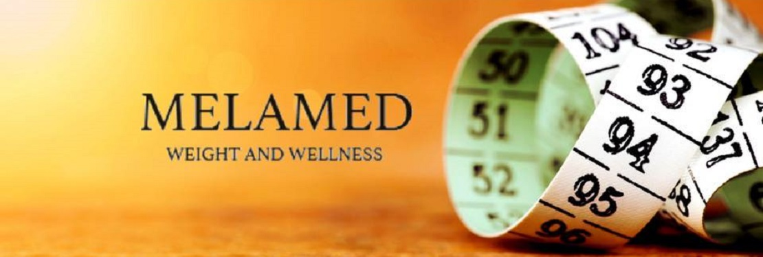 Melamed Weight & Wellness Reviews, Ratings | Weight Loss Centers near 707 Lake Cook Rd , Deerfield IL