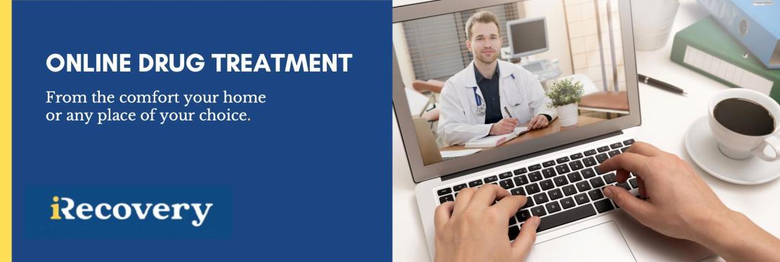 iRecovery reviews | Addiction Medicine at 6405 Congress Avenue - Boca Raton FL