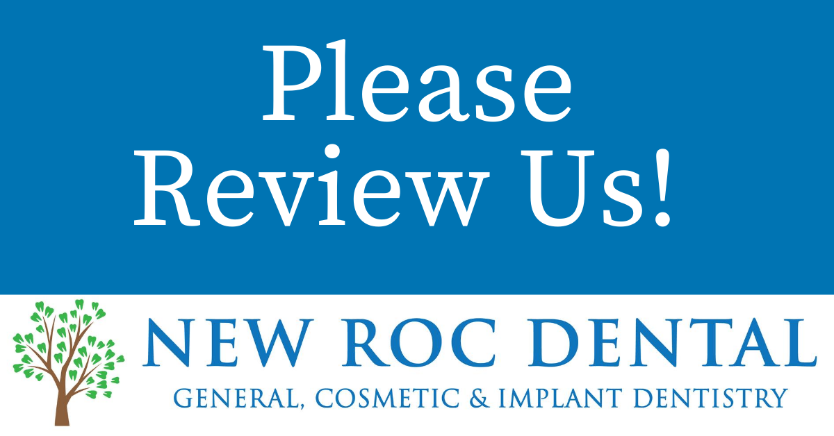 New Roc Dental, PC reviews | Dentists at 271  North Ave - New Rochelle NY