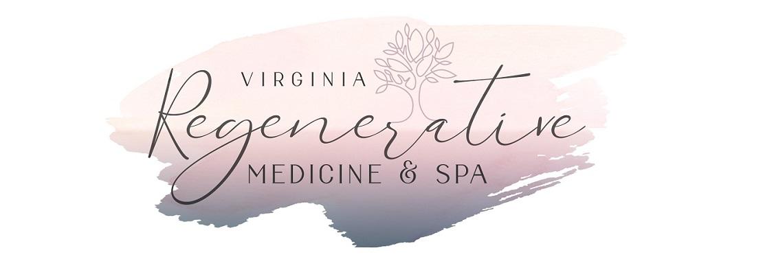 Virginia Regenerative Medicine & Spa reviews | Medical Spas at 8451 W Main St - Marshall VA