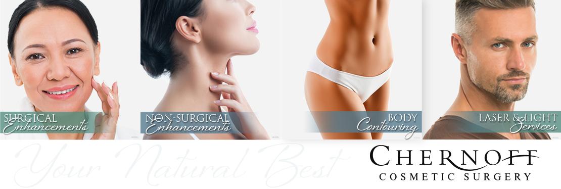 Chernoff Cosmetic Surgery reviews | Plastic Surgeons at 3540 Mendocino Ave Suite 300 - Santa Rosa CA