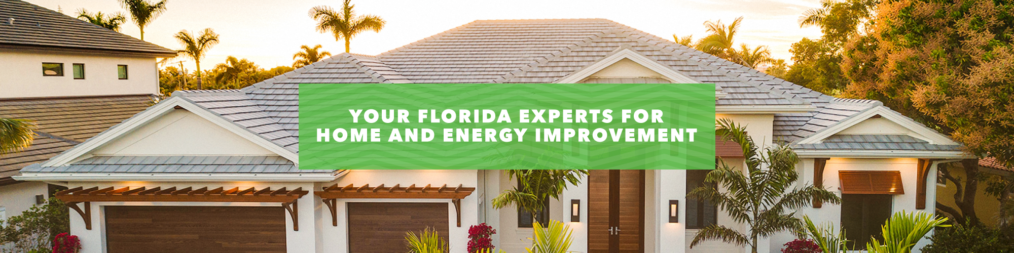 A to Z GC - Home Improvement reviews | Heating & Air Conditioning/HVAC at 5933 Ravenswood Rd - Fort Lauderdale FL