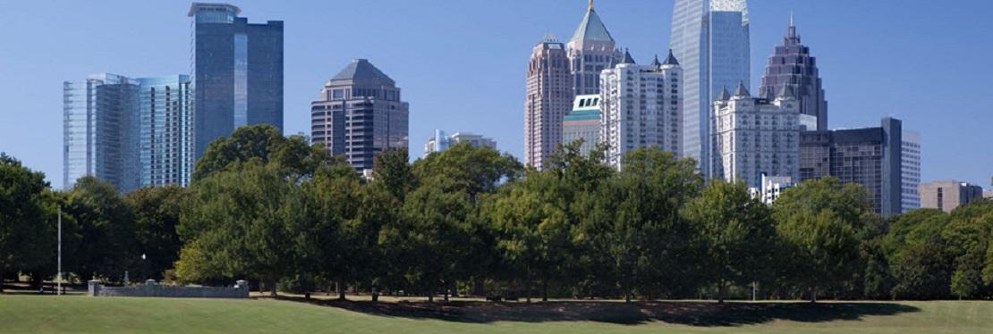 Clarke Law, LLC reviews   Business Law at 3355 Lenox Rd NE - Atlanta GA