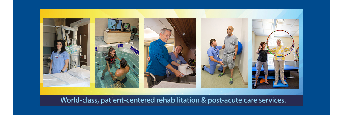 Penn Therapy & Fitness Pennsylvania Hospital reviews   Physical Therapy at 330 S. 9th Street - Philadelphia PA