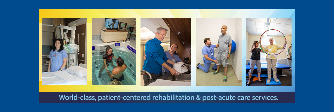 Penn Institute for Rehabilitation Medicine reviews | Rehabilitation Center at 1800 Lombard Street - Philadelphia PA