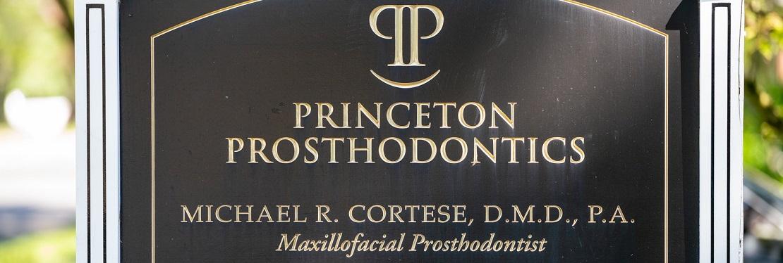 Princeton Prosthodontics reviews | Dentists at 311 Witherspoon St - Princeton NJ